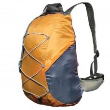 Суперлегкий рюкзак Plai 13